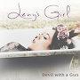 Leny's Girl - Devil With A Gun