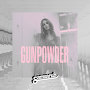 Samsaruh - Gunpowder