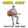 Errol Gray - That's Be Your Mum