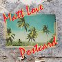 Matt Love - Postcard