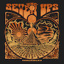 The Seven Ups - The Learned Goat
