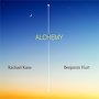 Rachael Kane & Benjamin Hurt - Funky Fabulous
