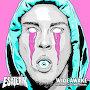 Esoterik - Wide Awake (feat. Spazzy D & imbi the girl) (clean radio edit)