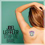 Joel Leffler - In My Sights
