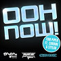 Tom Piper ft Chrome & Stylah - Ooh Now!