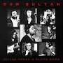 Dan Sultan - Drover (feat. Dave Le'aupepe)