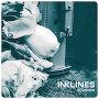 Inklines - Elusion