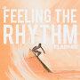 Flaskas - Feeling The Rhythm
