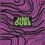 Drop Legs - Jimi Dubs