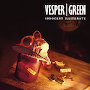Vesper Green - Innocent Illiterate