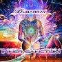 Dubarray - Inner Sanctum