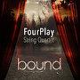 FourPlay String Quartet - Bound