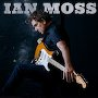 Ian Moss - A Girl Like You