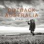Kevin Sullivan - Outback Australia