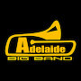 Adelaide Big Band - She Will Be Loved (feat. Bill Parton & Dan Clohesy)