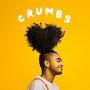 Jordan Dennis - Crumbs Feat. Blasko