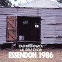East Brunswick All Girls Choir - Essendon 1986