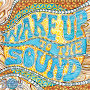 Blue Child Collective - Wake Up To The Sound
