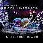 Dark Universe - Weight of the World
