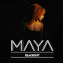 MAYA - Blackout