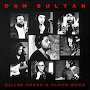 Dan Sultan - Reaction (feat. Meg Mac)