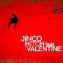 Valentine (with Jinco) - Hitch