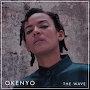 Okenyo - Utopia