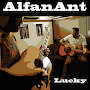 AlfanAnt - Comes A Time