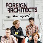 Foreign Architects - Saw Myself