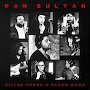 Dan Sultan - Killer (feat. Camp Cope)