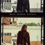 Matt Turner - Wander