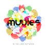 Muules - It Just Happens
