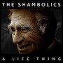 The Shambolics - A Life Thing