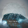 Xander Holmes - Into The Mist