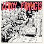 Leroy Francis  - For What's to Come - Interlude