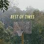 Emma Davis - Best Of Times