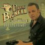 Paulie Bignell - Red Eye Flight