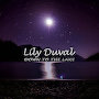 Lily Duval - Down To The Lake
