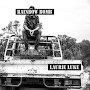 Laurie Luke - Rainbow Bomb