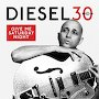 Diesel - Give Me Saturday Night