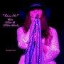 Ellie Miel (aka M/s EllieM)   - Kiss Me