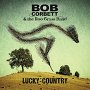 Bob Corbett And The Roo Grass Band - I Don't Know Anything About Her