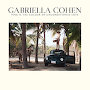 Gabriella Cohen - I Feel So Lonely