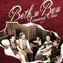 Beth n Ben - Back of the Line