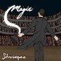 Johniepee - Magic