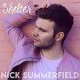 Nick Summerfield - Shelter