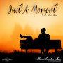 Steven North - Just A Moment (Original Mix)