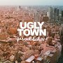 Pascal Babare - Ugly Town