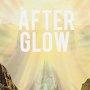 Flaskas - Afterglow