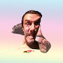 Brian Campeau - Next October